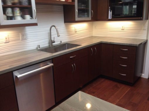 Home - Marble Contractor